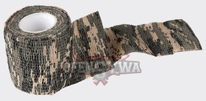 Self-Clinging Camo Tape - UCP,ACU