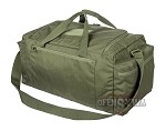 Helikon URBAN TRAINING BAG - Olive Green