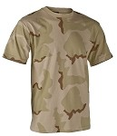 Helikon T-shirt Classic Army 3colors