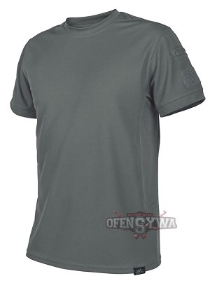 T-Shirt  Tactical elikon- TopCool - Shadow Grey