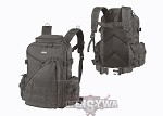 Urban 33L Backpack Texar - Grey