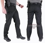 Helikon-Tex Tactical Pants UTP,UTL RipStop BLACK